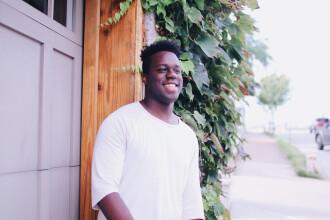 Profile image of Paul Bembry