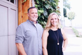 Profile image of Greg & DeAnna Jones