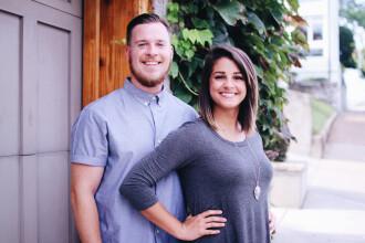 Profile image of Adam & Kara Berryhill