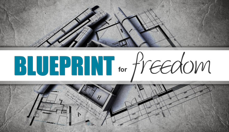 Blueprint for freedom part 2 forgiveness sermons freedom church blueprint for freedom part 1 rest malvernweather Images