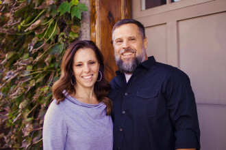 Profile image of Greg & DeAnna Jones