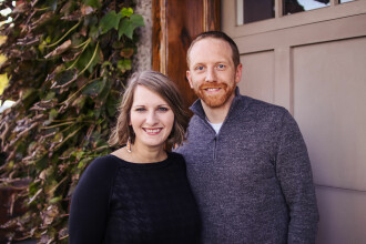 Profile image of Michael & Becky DuBose