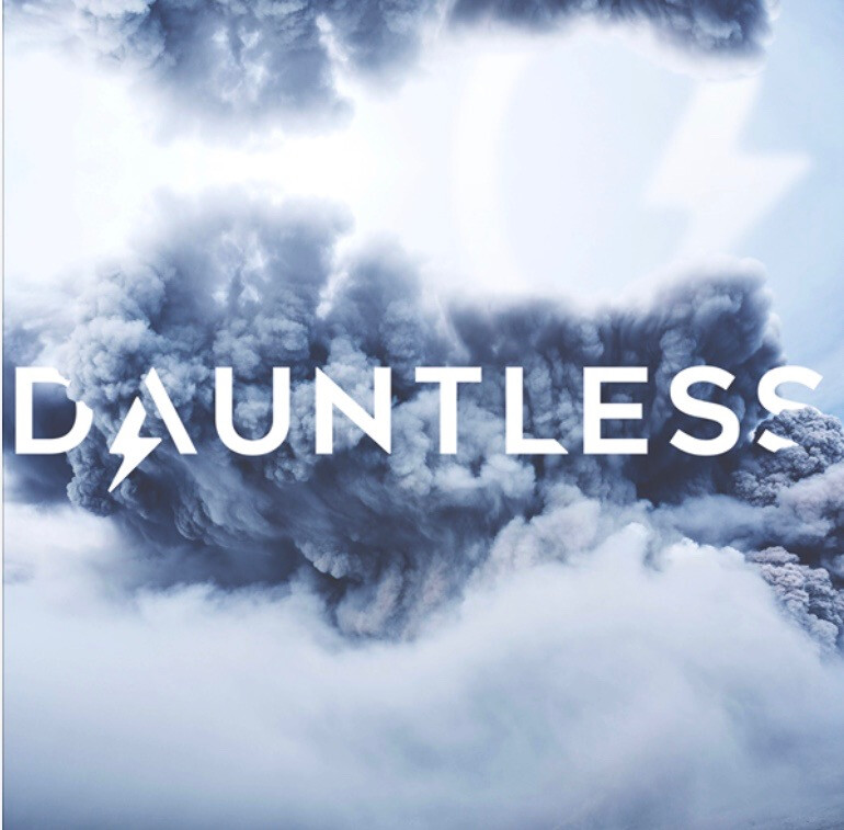 Dauntless Conference